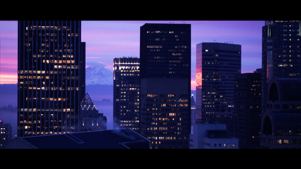 Screen Shot 2019-02-19 at 10.44.15 PM.pn