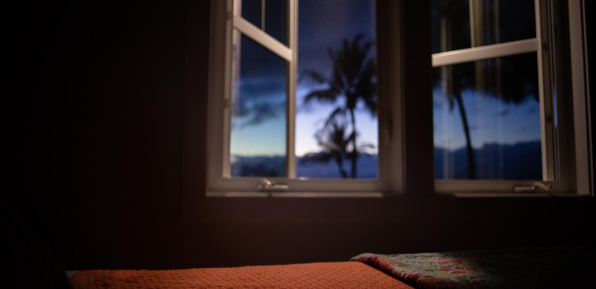 Lonely Bedroom_1 (1 of 1).jpg