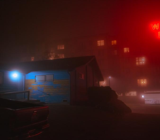 fog test (1 of 1).jpg
