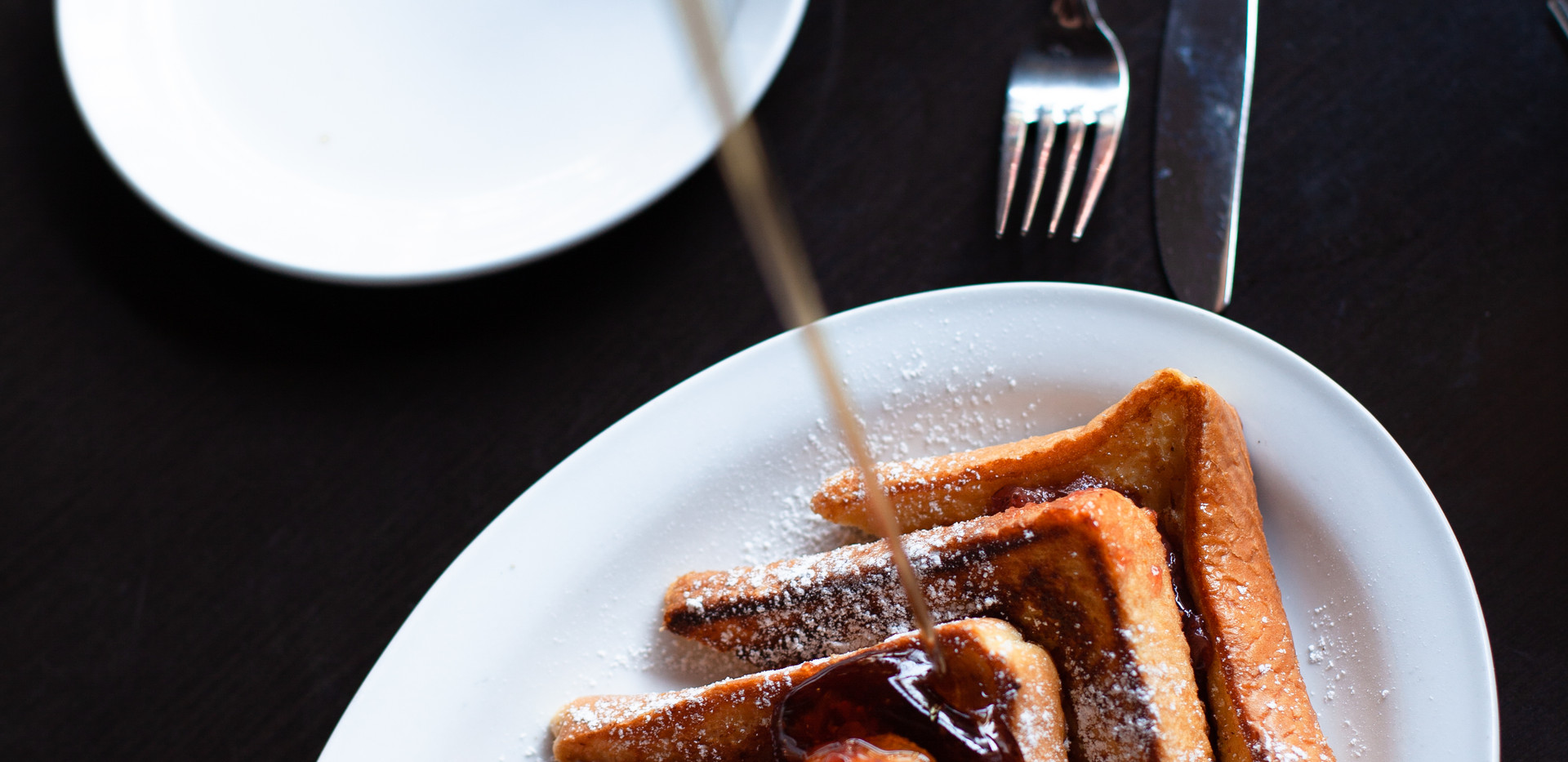 French Toast_1 (1 of 1).jpg