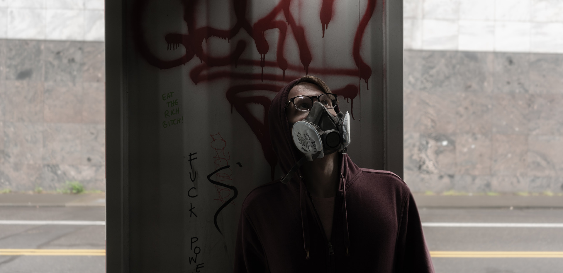 Germ.jpg