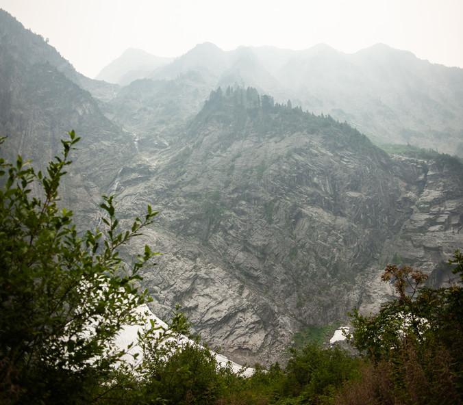 Granite Falls_5 (1 of 1).jpg