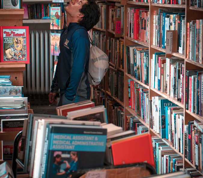 library (1 of 1).jpg