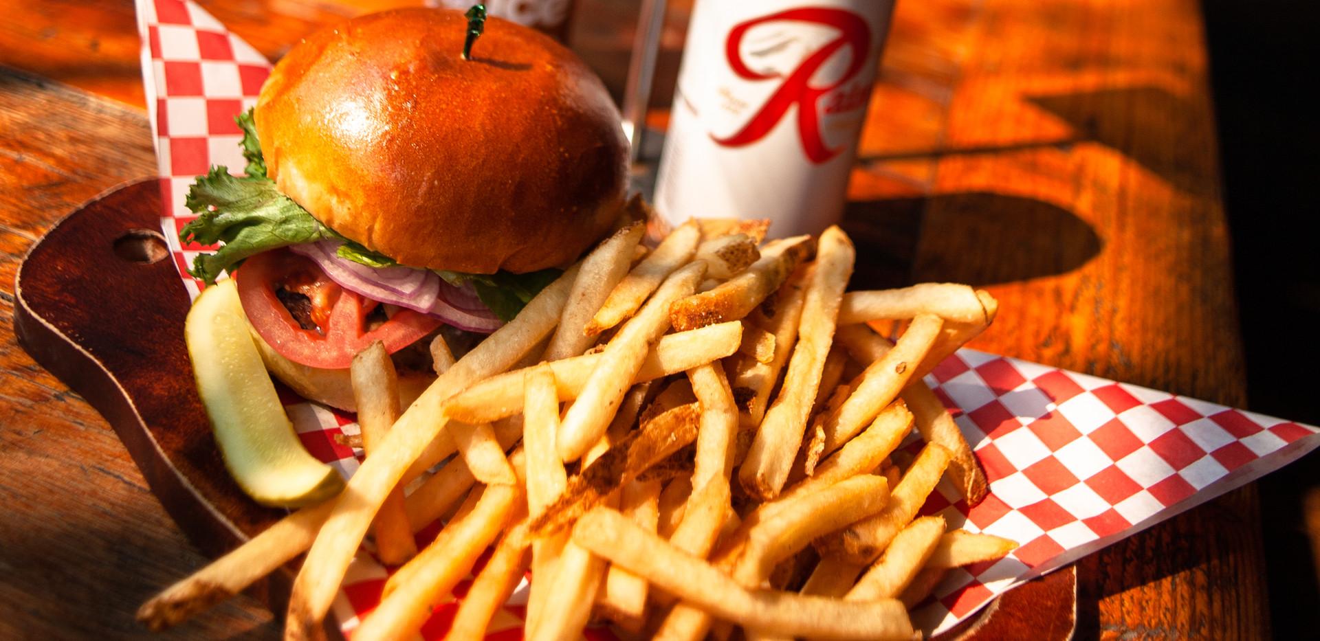 Burger_1 (1 of 1).jpg