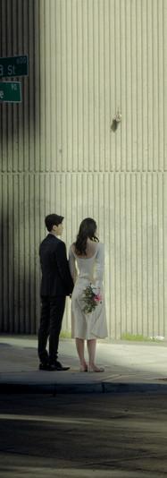 Wedding Shoot_Lenzi.jpg