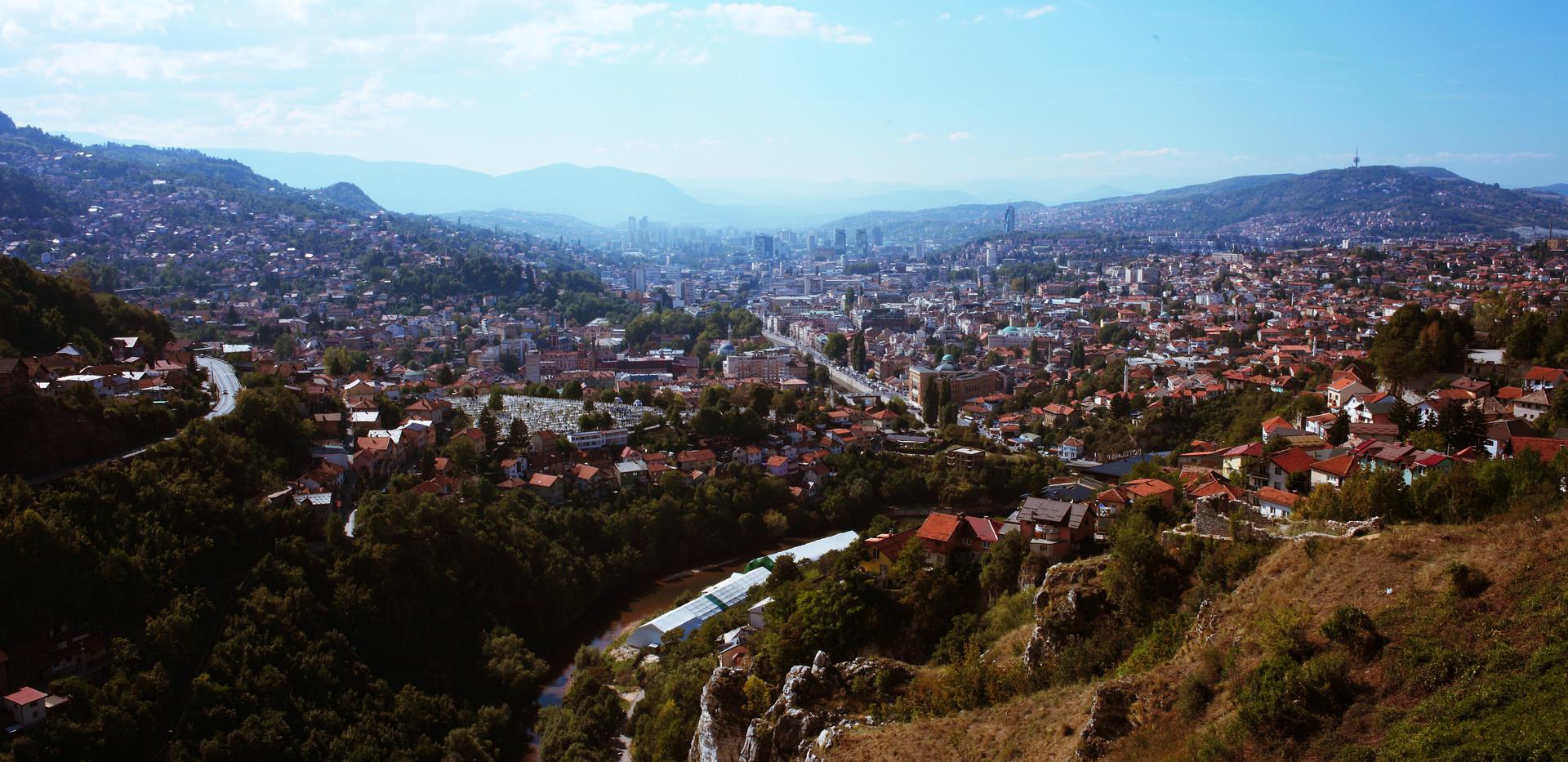 BOSNIA 2.JPG