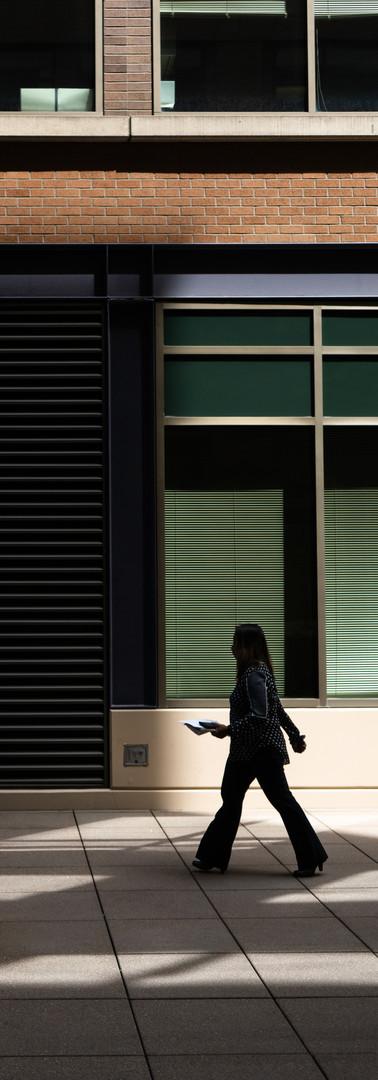 shadowa (1 of 1).jpg