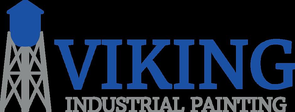 Viking Logo PNG.png