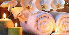 Massage Packages 4.jpg