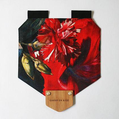 Carnation Cover