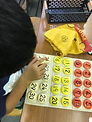 幼児 すうじ 数字盤