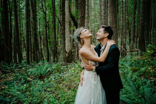 Josh_Abby_Wedding_Hood_River_Oregon_Plea