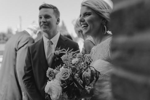 kate_charlie_wedding_june2019-239_websiz