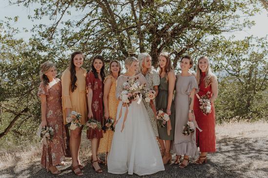 kate_charlie_wedding_june2019-346_websiz