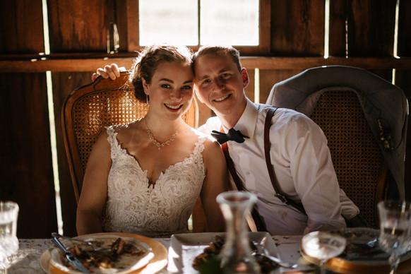 2-tin-roof-barn-wedding-5019.jpg