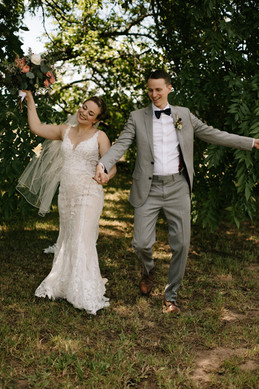 2-tin-roof-barn-wedding-2248.jpg