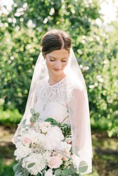 Kelly_bridal1.png