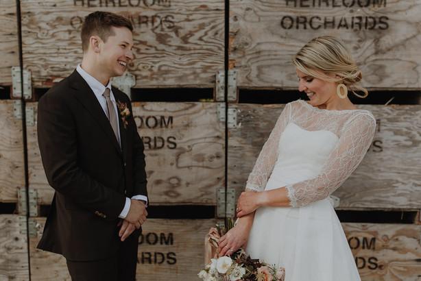 kate_charlie_wedding_june2019-412_websiz