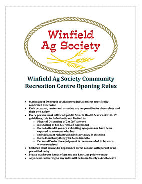 Winfield hall entry rules.jpg