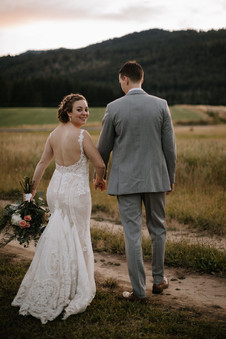2-tin-roof-barn-wedding-6956.jpg