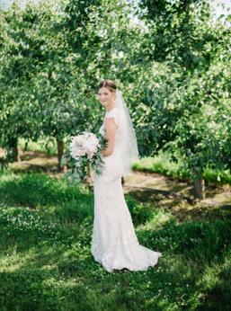 Kelly_ bridal2.png