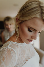 kate_charlie_wedding_june2019-66_websize