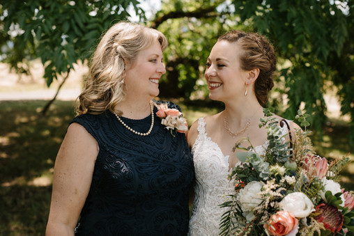 2-tin-roof-barn-wedding-2502.jpg