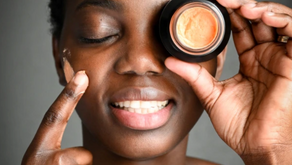 4 Black-Owned Clean Beauty Brands to Try Today