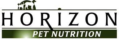 horizon pet food.jpeg