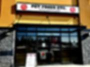 Front of Pet Foods Etc Spruce Grove.jpg