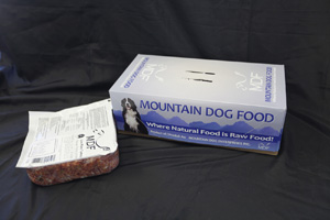Mountain Dog Food.jpg