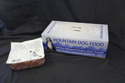 Mountain Dog Food.jpg