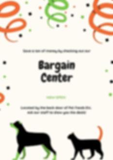 Bargain Cet.jpg