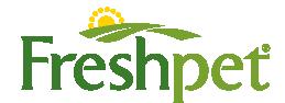 freshpet-logo.png