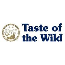 taste of the wild.jpeg