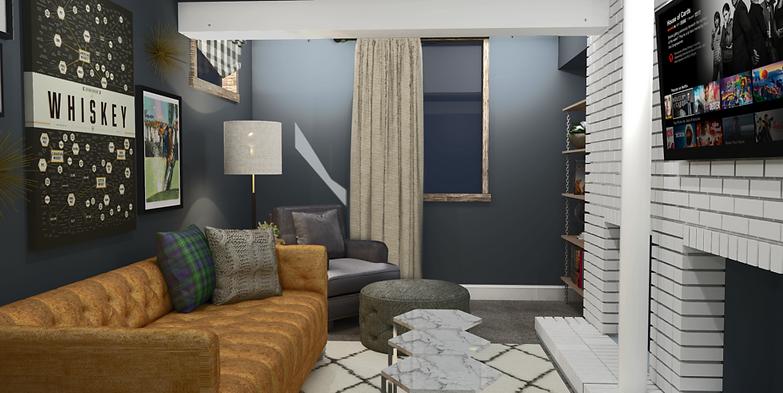 3d interior design atlanta ga design 1 1