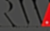 logo_rw-riskmanagement_cmyk.png