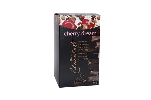 Cherry Dream 250g