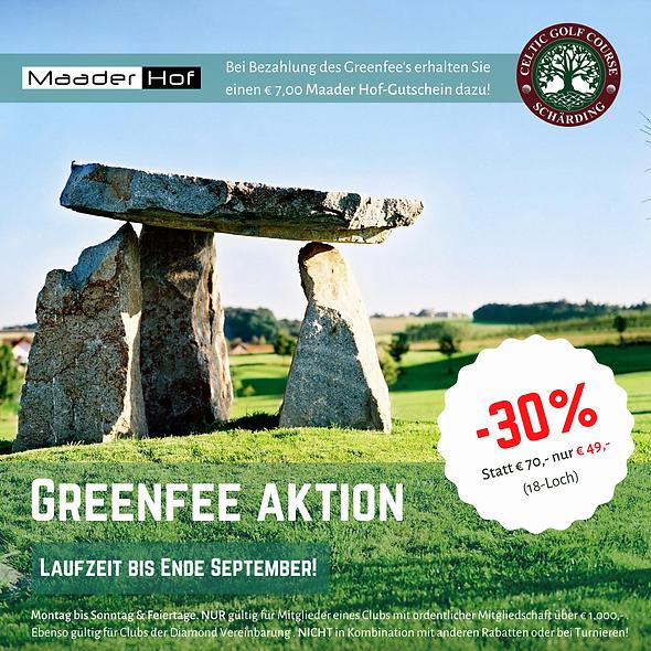 Kopie von GF Aktion 40%.png