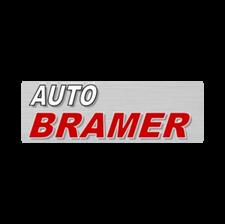 AUTO BRAMER.png