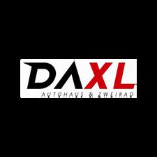 DAXL.png