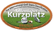 Kurzplatz_bronze_transp.png