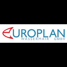 Europlan.png