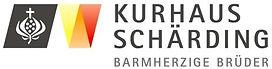 Logo Kurhaus Schärding.jpg