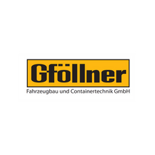 Gföllner.png