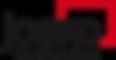 Josko_Logo.svg.png