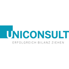 Uniconsult.png