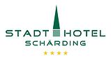 Stadthotel Logo.PNG