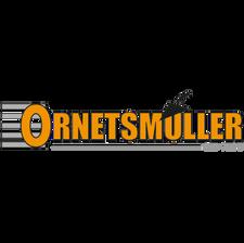 Ornetsmüller.png