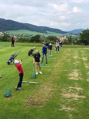 Schüler_Golf_Cup_GC_Mühlviertel.jpeg